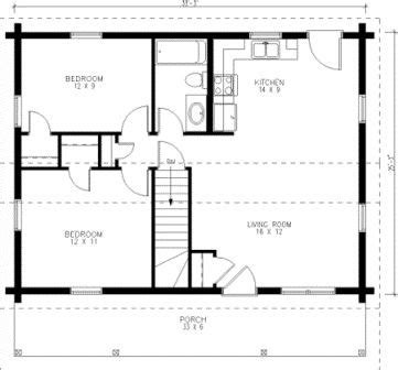 small carriage house floor plans 28 images carriage 28 best images about carriage house plans on pinterest