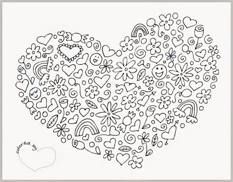 love coloring pages for adults free coloring pages for adults love coloring home