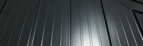 roofing sheet metal san francisco top metal roofing contractor marin county sonoma