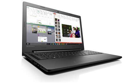 Lenovo Ideapad 100 14ibdw10bkram4gbhdd500gb lenovo ideapad 100 15ibd i5 5200u 4gb 500 dvd rw gf920m notebooki laptopy 15 6 quot sklep
