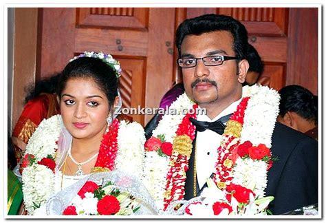 film actress marriage photos tamil film actress wedding photos
