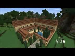 Minecraft House Design Ideas Xbox 360 by Minecraft Xbox 360 Building Ideas Youtube