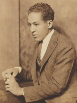 langston hughes biography in spanish cuba the black past remembered and reclaimed