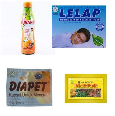Obat Diapet ni made oka dwicandra s apa itu obat tradisional
