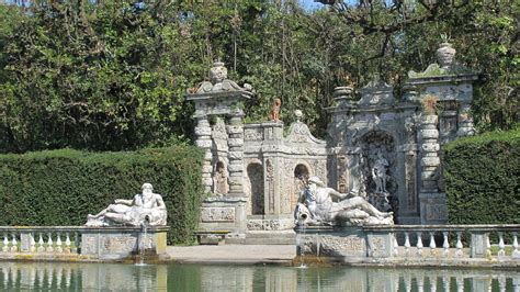 bagno reale villa reale lucca bagni di lucca and beyond