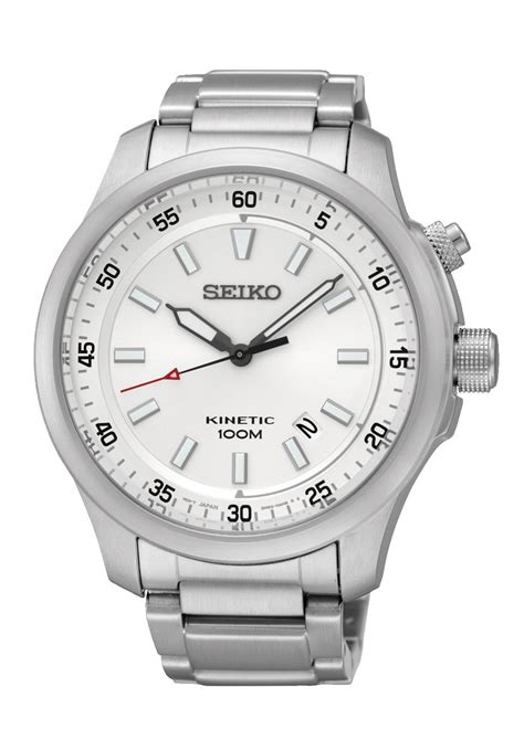 Watches Seiko Ska683p1 seiko 180 s kinetic ska683p1 nur 219 00