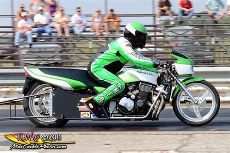 Rear Tyre Hugger Zx10 51101 1200 zrx1200 top eliminator fairing fairings seat