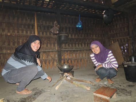 Kain Brokat Sb 004 ulfa s sasak suku asli lombok