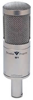 condenser microphone best budget best budget vocal microphone 2017