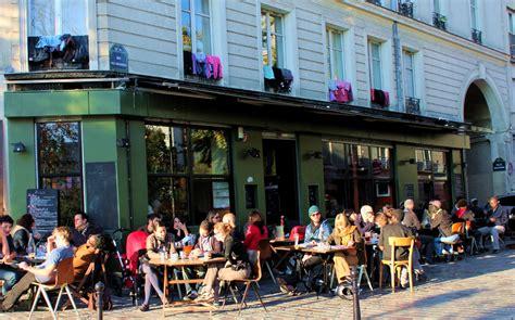 terrasse bar top 10 des bars en terrasse