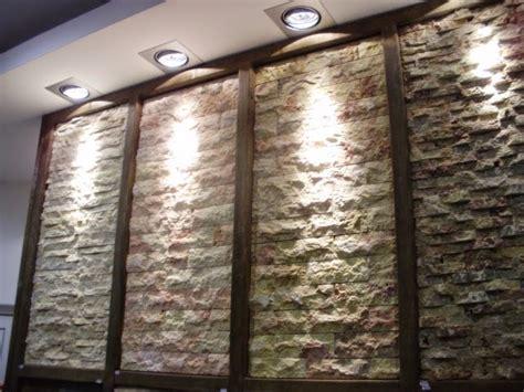 rivestimento finta pietra interno rivestimenti murali finta pietra interni