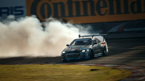 nissan skyline drift wallpaper nissan skyline r34 wallpaper image 278