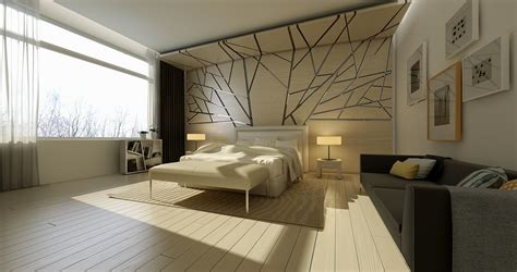 Bedroom Feature Wall Designs Bedroom Wall Textures Ideas Inspiration