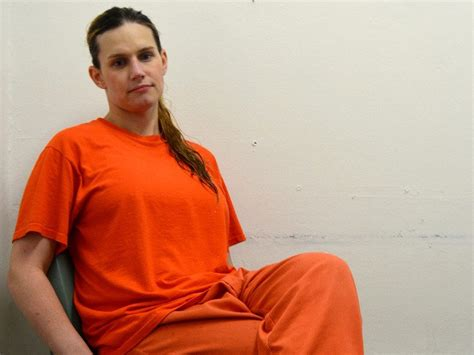 Jail To House Transgender Inmates With Preferred Gender The San Francisco Examiner