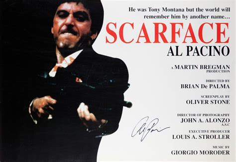 Scarface Mtv Cribs by Top 10 Gangster Jomboy