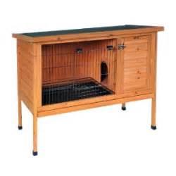 indoor hutches indoor rabbit hutches usa rabbit breeders
