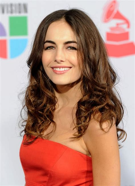 camilla belle hairstyles top hair trends camilla belle hairstyles celebrity latest hairstyles 2016
