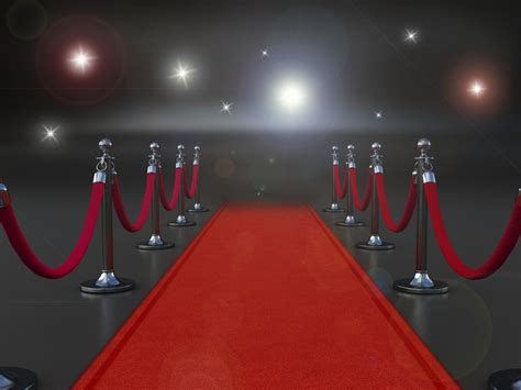 What Is A Red Carpet Event by Pose For The Pic How Do I Create A Red Carpet Event