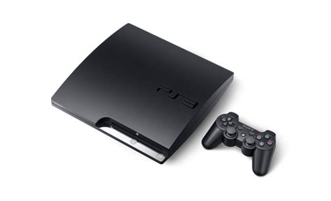 best buy ps3 future shop and best buy canada clearing out 160gb ps3