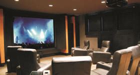 home theater frisco home theater seating home theater