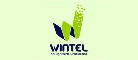 Design Inspiration best letter logo design typography wintel images on