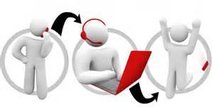 it help desk qualifications service desk a career springboard the apmg
