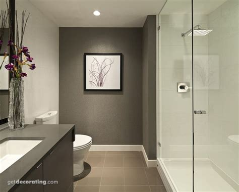 1000 images about master shower ideas on pinterest nice 1000 ideas about bathroom wall colors on pinterest