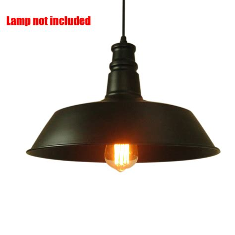 Pendant Ceiling Light Fixtures Lshade Chandelier Loft Pendant Light Fixture