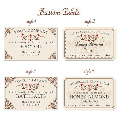 Handmade Soap Company Names - how to start your own soap business part one two pink