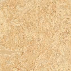 marmoleum the green alternative to linoleum european touch hardwood european touch