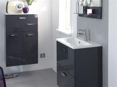 meubles pour une petite salle de bains elle decoration