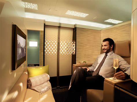 emirates first class suite cost the most luxurious suite in the sky emirates vs etihad