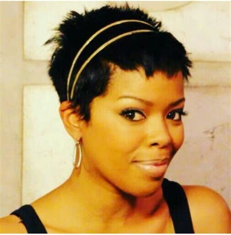 malinda williams pictures various hair styles 17 best images about she s my inspiration for fabulous