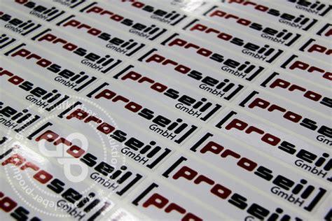 Wo Kann Ich Günstig Aufkleber Drucken Lassen by Aufkleber F 252 R Firmen Aufkleber Produktion De