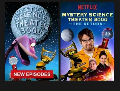 mystery science theater 3000 the room 17 best images about mst3k on kevin murphy room and pearls