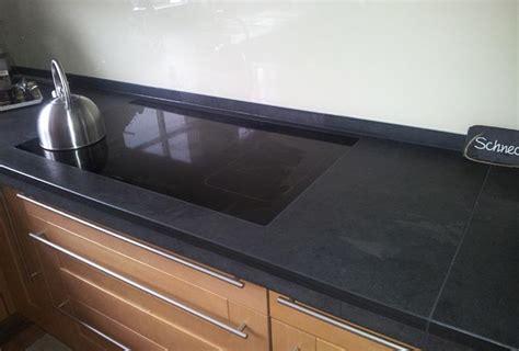 arctar k 252 che arbeitsplatte deko - Küchenspüle Dekor