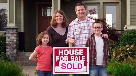 we buy houses columbus we buy columbus ohio houses for quick and easy cash