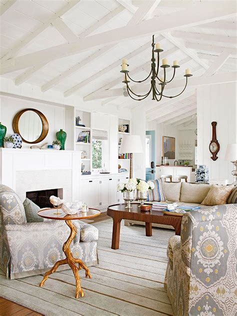 Cottage Ceiling Ideas by The World S Catalog Of Ideas