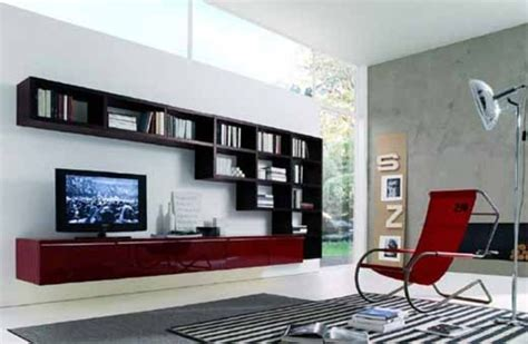 tv shelf design shelf design collection from misuraemme design bookmark 2777