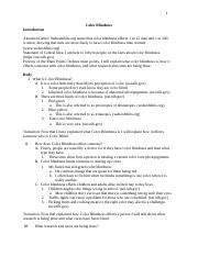 Types Of Special Occasion Speeches 4 Award Presentation Award Speech Outline