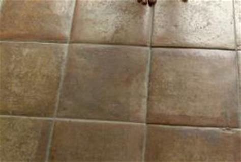 The Cost to Have Radiant Floor Heating Installed in a Home