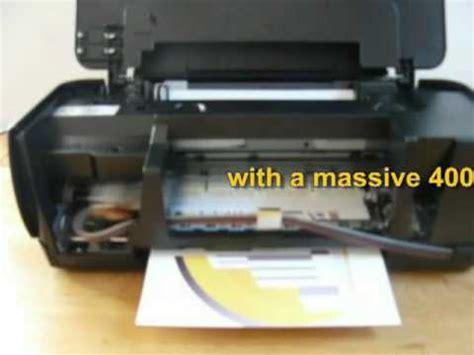 resetter epson ip1900 установка снпч на принтер canon pixma ip1800 ip1900 ip2500
