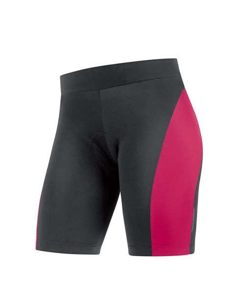 s element cycling shorts