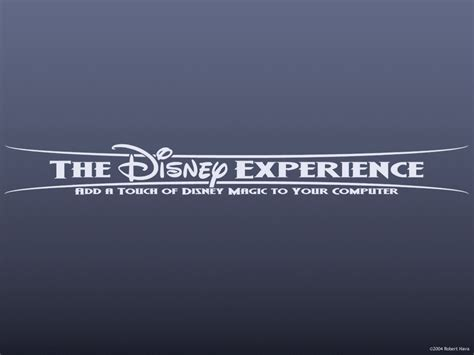 wallpaper design work experience wallpapers page 1 disney experience tattoo design bild