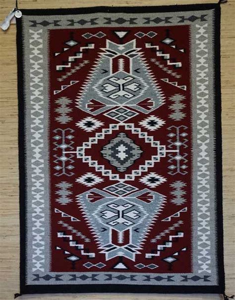 indian rugs cheap cheap navajo rugs roselawnlutheran