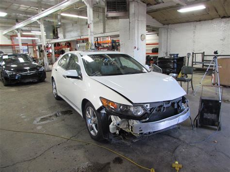used acura tsx parts used acura tsx parts tom s foreign auto parts quality