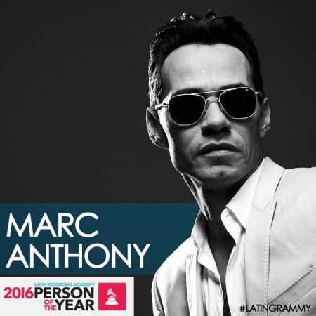 marc anthony fan presale marc anthony