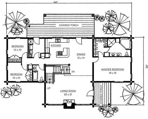 lake silver floor plan silver lake custom handcrafted log homes by maple island