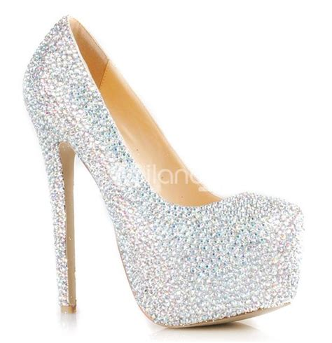 cheap sparkly high heels cheap sparkly high heels 28 images get cheap sparkly