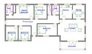 house plan in zimbabwe house design plans